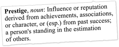 Dictionary definition