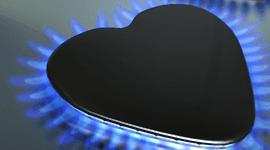 gas metano, metano combustibile, metano da riscaldamento