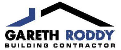 Gareth Roddy Building Contractor
