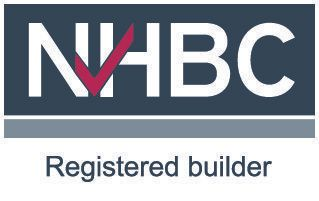 NHBC Registered Builder