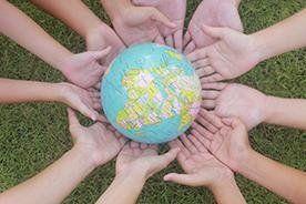 consulenze ambientali
