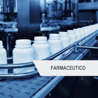 Pharmaceutical Sector