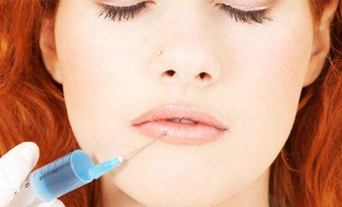 Dermal fillers | Tamworth NSW | Cosmetic Injectables by