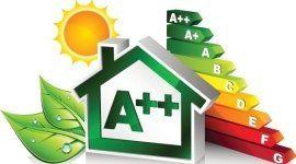 , classe energetica, progettazione di edilizia commerciale, ristrutturazioni edili