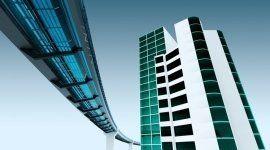 specializzato nella progettazione, impianti idraulici, impianti termoidraulici