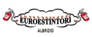 Euroestintori Albrizio - LOGO