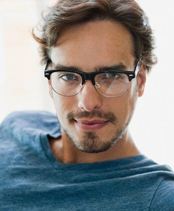 ccbc7da22c9b For a closer look at our fashion eyewear and designer frames, visit us in  store.