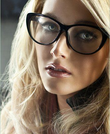 7ad4633d0f For a closer look at our fashion eyewear and designer frames