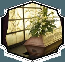 pacchetti-funebri