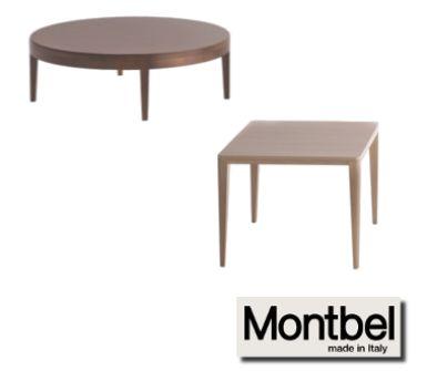 tavolini in massello, tavoli in legno da sala, tavoli in legno da cucina