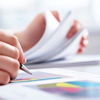 Investment Portfolio planning