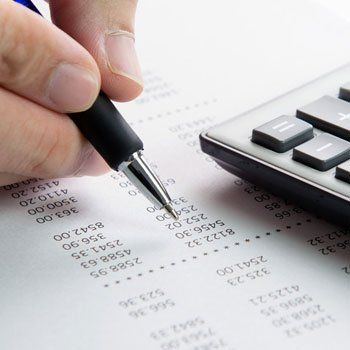 Personal property tax planning
