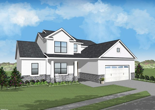 St Jude Dream Home 2020.2019 St Jude Dream Home Buckeye Real Estate Group