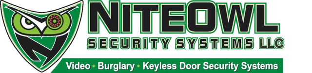 Surveillance System Lumberton, NC