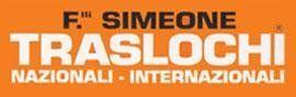 FRATELLI SIMEONE di NICOLA SIMEONE