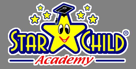 Daycare Amp Summer Camp Winter Garden Starchild Academy