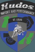 Kudos Import Auto Service & Performance - LOGO