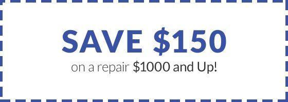 Coupon – Save $150