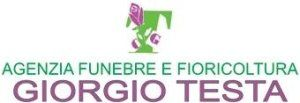 Logo Giorgio Testa