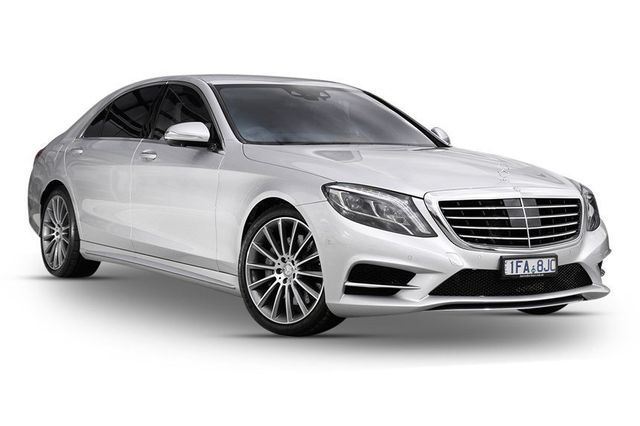 Luxury Cars On Rent At Best Price Guaranted Mercedes Bmw Audi
