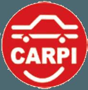 AUTOCARROZZERIA CARPI-Logo