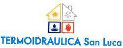 Termoidraulica San Luca Logo