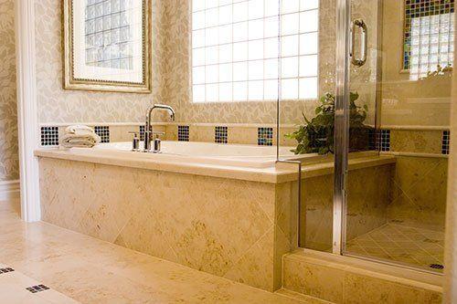 Bathroom Remodeling Middletown Glastonbury Cheshire CT - Bathroom remodel cheshire ct