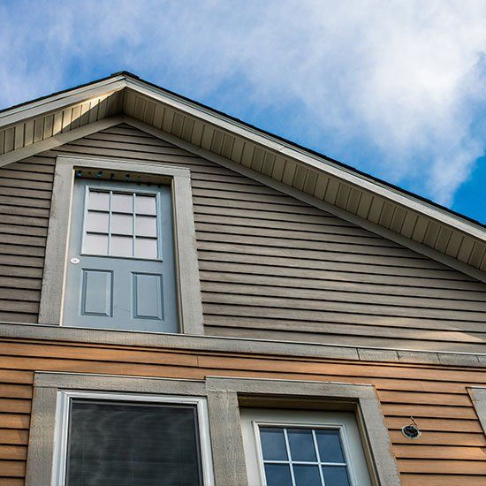 Roofing Repair L Loganville Ga L Mrn Contracting
