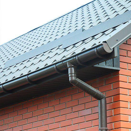 Residential Roofing Contractors L Loganville Ga L Mrn