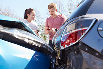 kirkley-and-stanley-law-auto-accident-attorneys-charlotte
