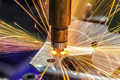 Metal Welding Santa Rosa CA Barndt S Welding