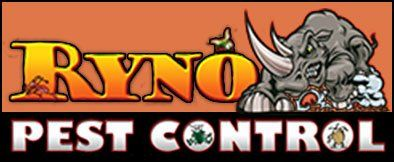 Pest Control Snyder, TX