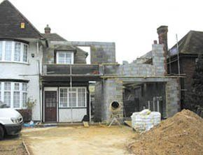 house-extensions-carrakeel-county-londonderry-armstrong-construction-extension-work