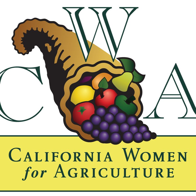 Salinas Valley Chapter - California Women for Agriculture