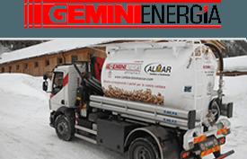 fornitura legna da ardere, servizio energia, combustibile per stufe