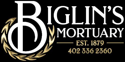 Biglin's Mortuary