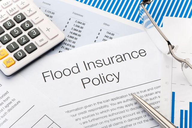 Flood Insurance Quotes Extraordinary Home & Renters Quotes  Karlene Avalente Insurance Agency Inc