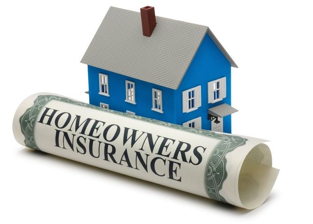 home renters quotes karlene a valente insurance agency inc