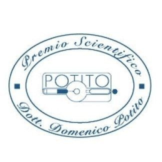 premio scientifico dott. potito