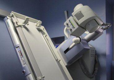 centro radiologia digitale