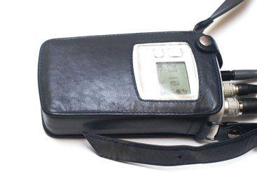 holter portatile elettrocardiogramma