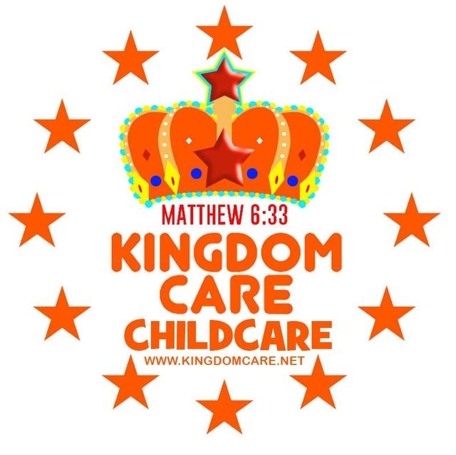 Logo of a Christian Summer Camps and chilcare provider in Bowie.