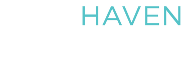 FairHaven Funeral Home Fort Wayne