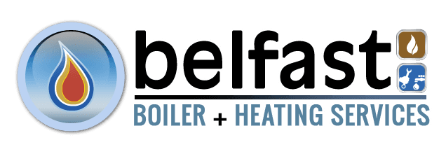 Belfast Boiler & Heating Services logo