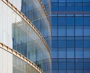 Replacement glass - Chester, Cheshire - Ellesmere Port Glass - Glass suppliers