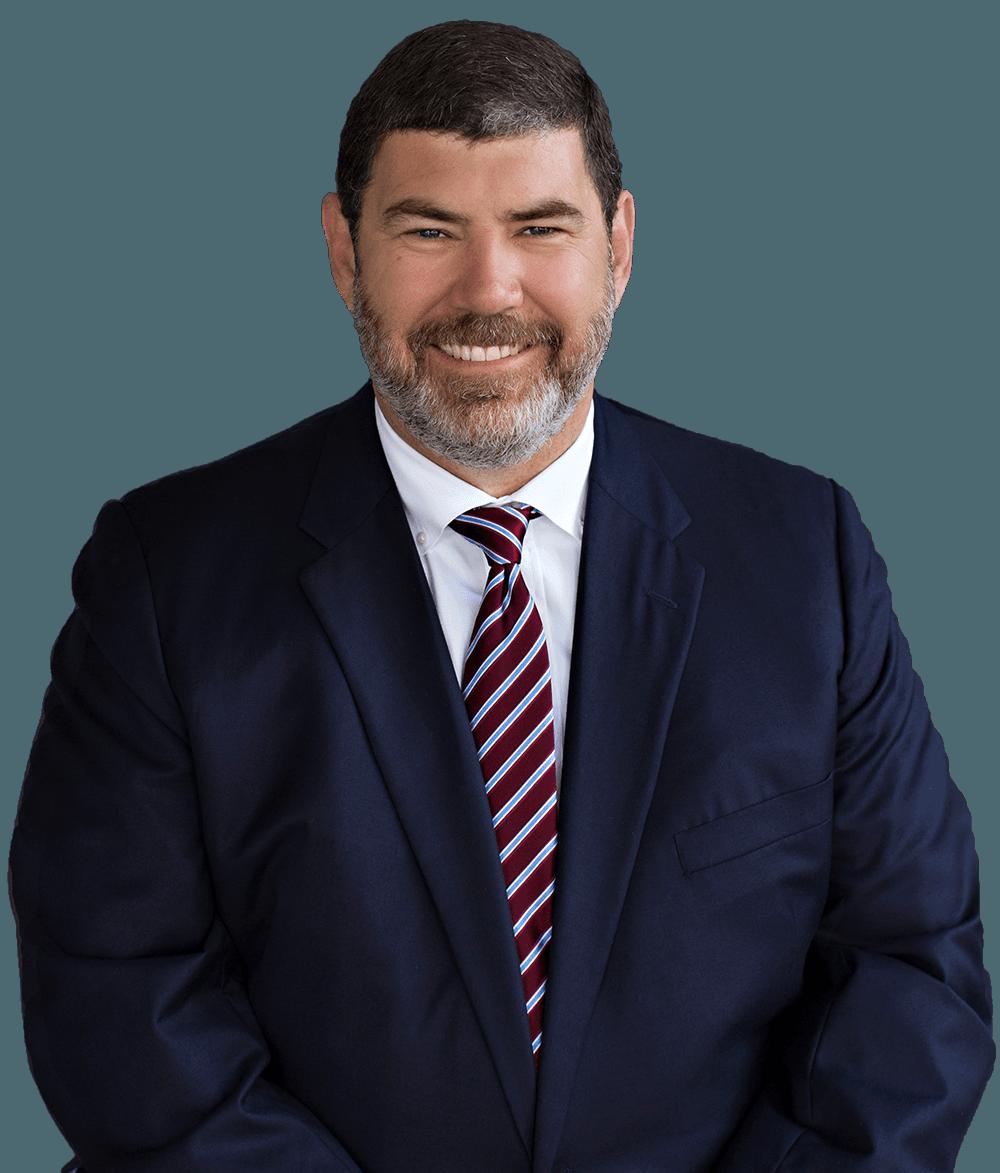 Criminal Defense Lawyer Mo Wiltshire