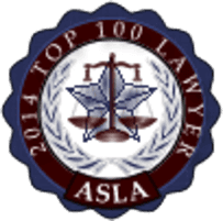 Student Defense Lawyer Marijuana MIP Fake ID
