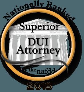 Best Georgia DUI Lawyer