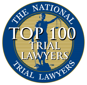 Drug Defense Lawyer Marijuana Attorney
