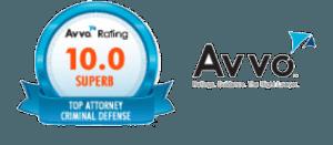 Best Defense in Athens GA